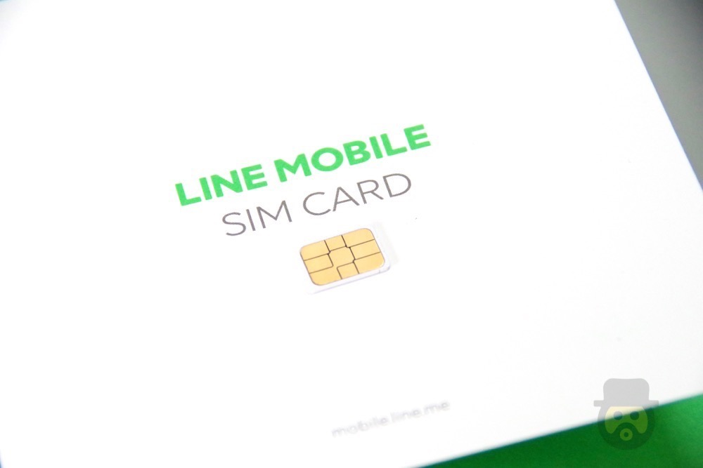 line-mobile-speed-04