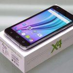Nuu-X4-Review-01