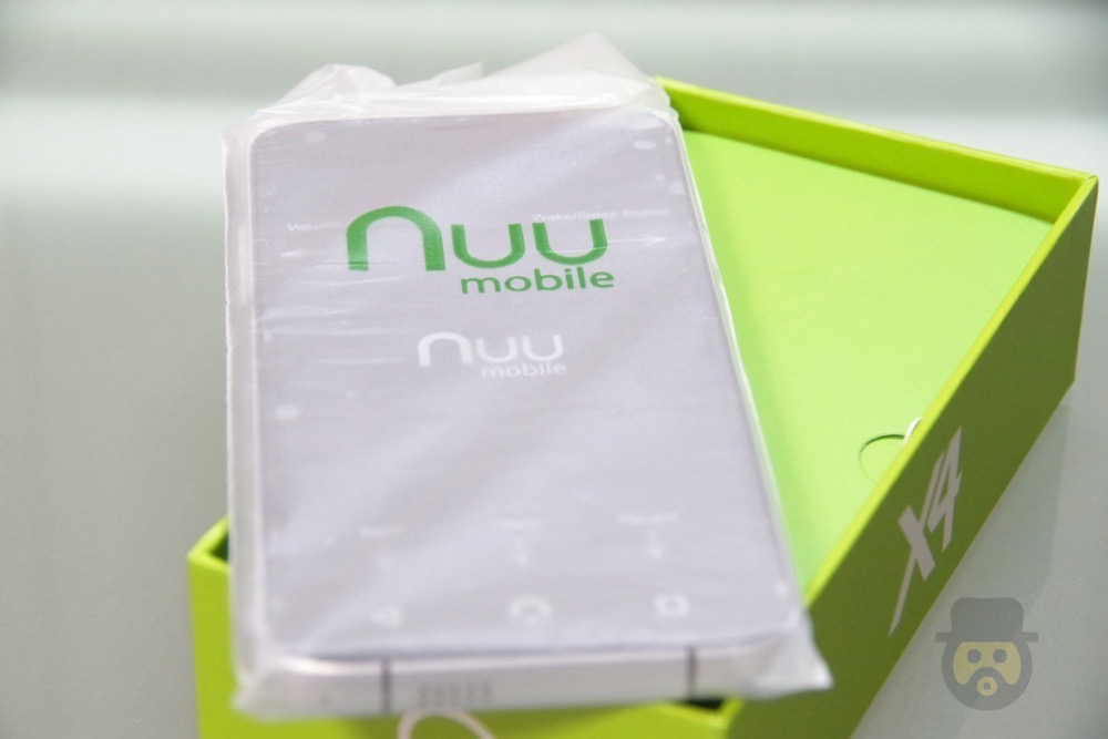 Nuu-X4-Review-04