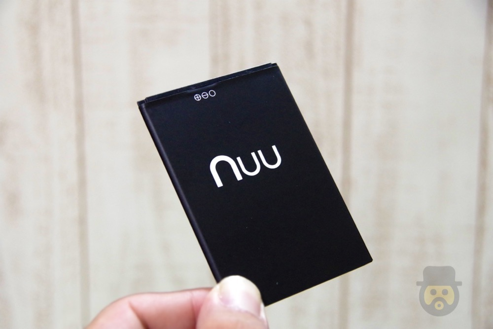 Nuu-X4-Review-06