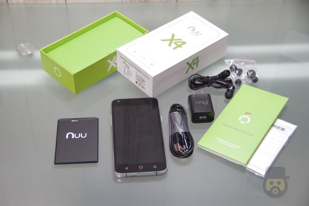 Nuu-X4-Review-07