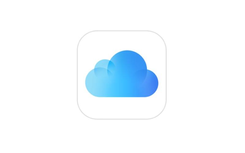 iCloud-Strage-2TB-02