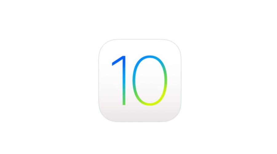 「iOS10」がリリース開始!アップデート後の不具合やバグは大丈夫!? リカバリモード突入時の対処・解決方法も解説!