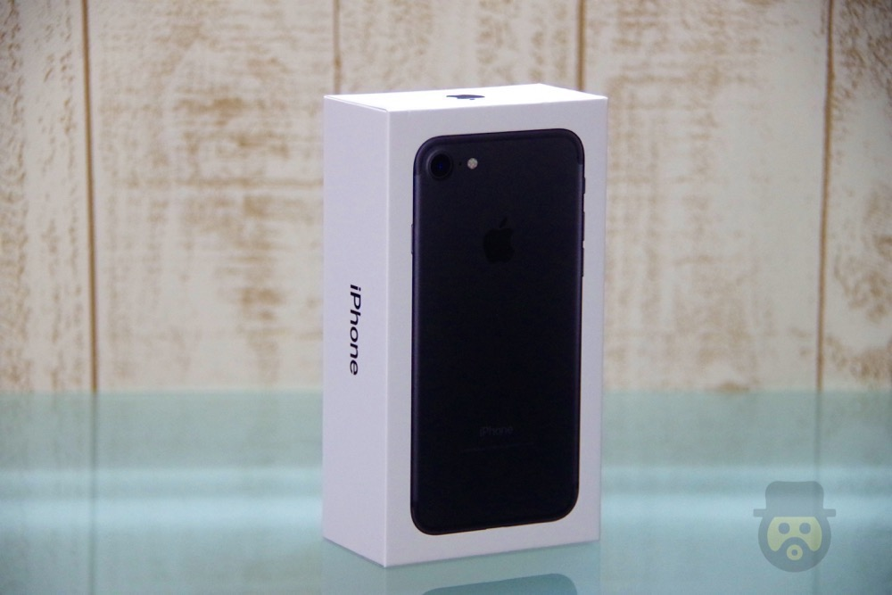 iphone-7-black-review-02