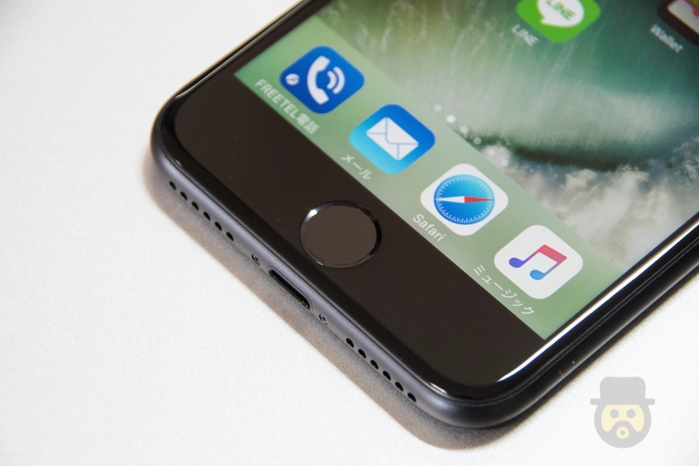 iphone-7-black-review-16