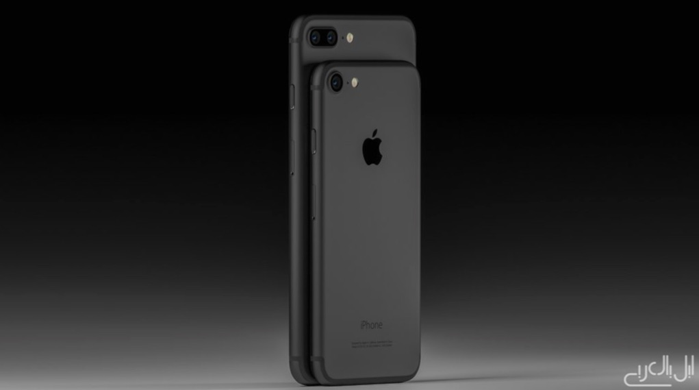 iPhone 7と7 Plusの価格情報が判明! ストレージ容量倍増で現行価格を据え置きか!?