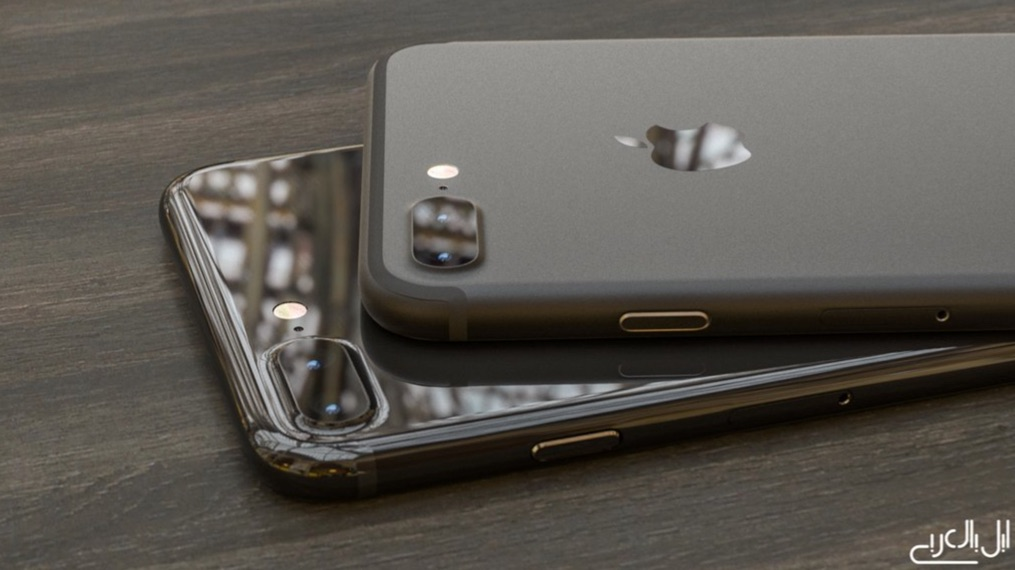 iPhone-7-Plus-Price-Rumor-02