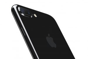 iphone-7-jetblack-case-01