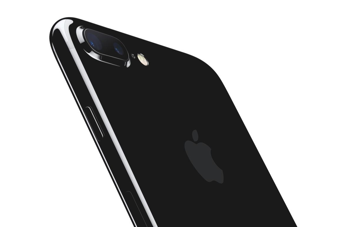 iPhone 7「ジェットブラック」な美しさを最大限に活かせる保護ケースはこれだ!