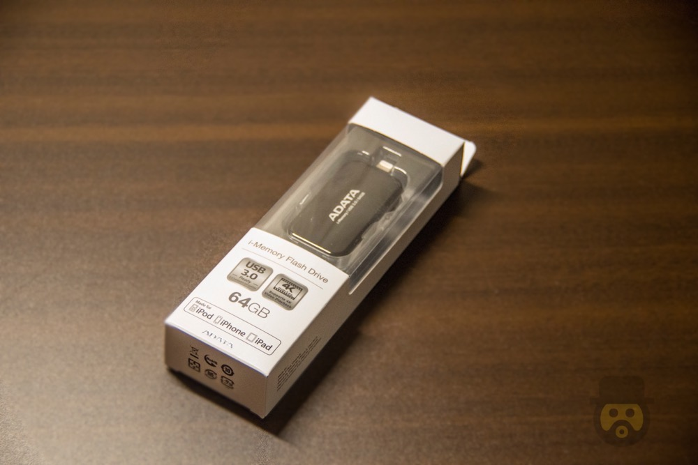 iphone-strage-i-memory-ue710-review-02