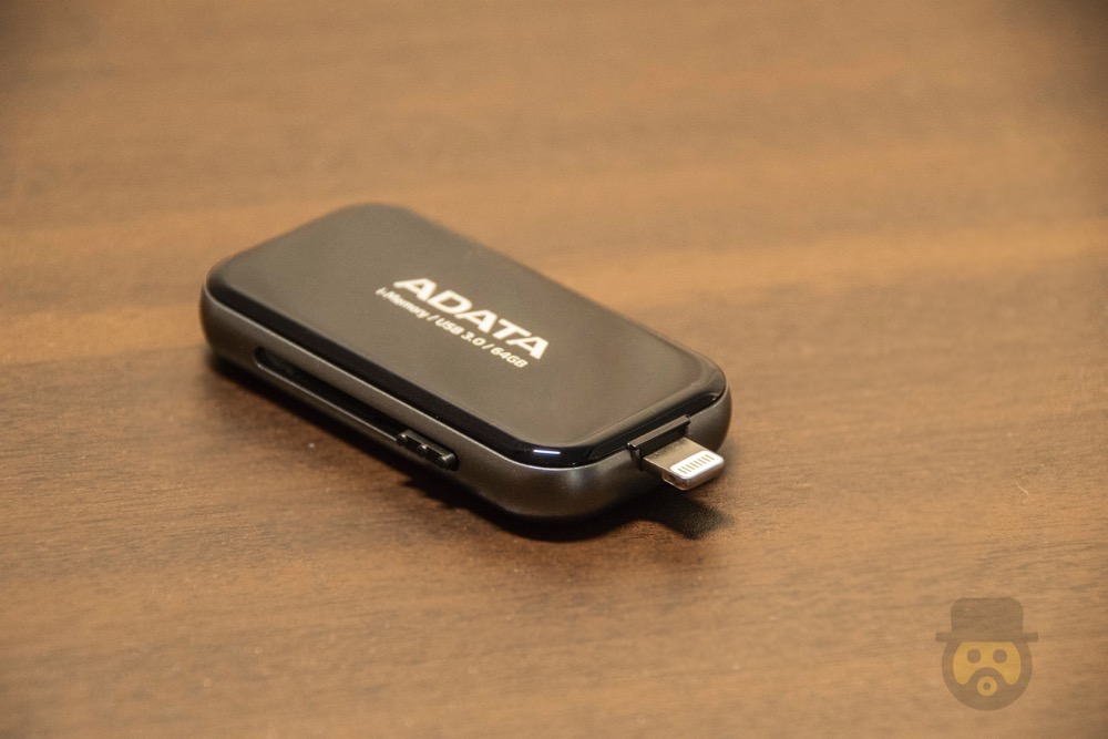 iphone-strage-i-memory-ue710-review-05