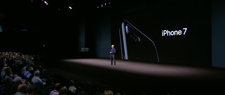 iphone7-plus-special-events-2016-sep-01