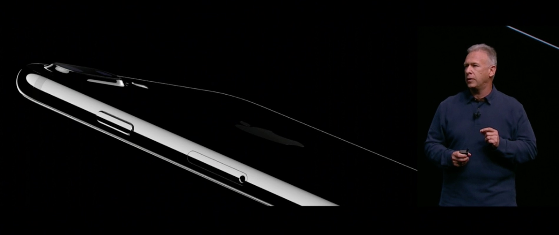 iphone7-plus-special-events-2016-sep-03