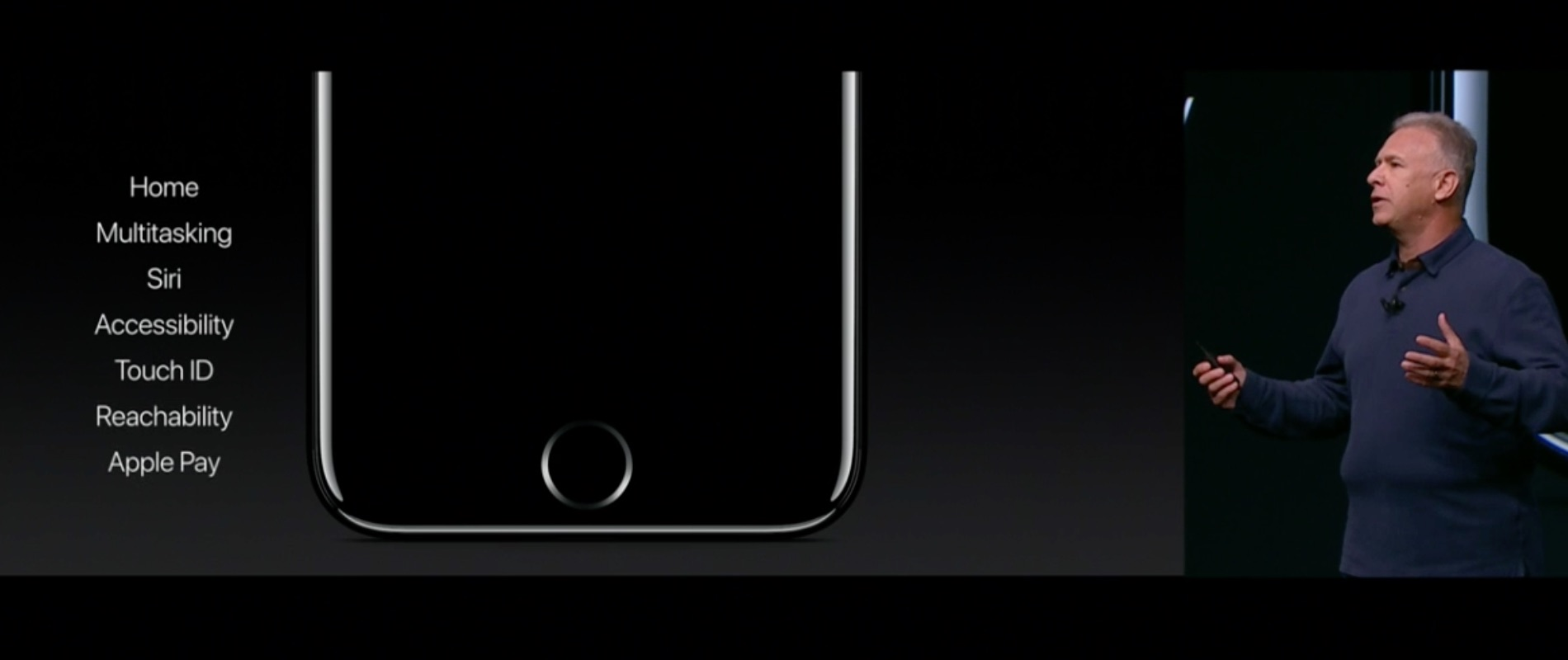 iphone7-plus-special-events-2016-sep-05
