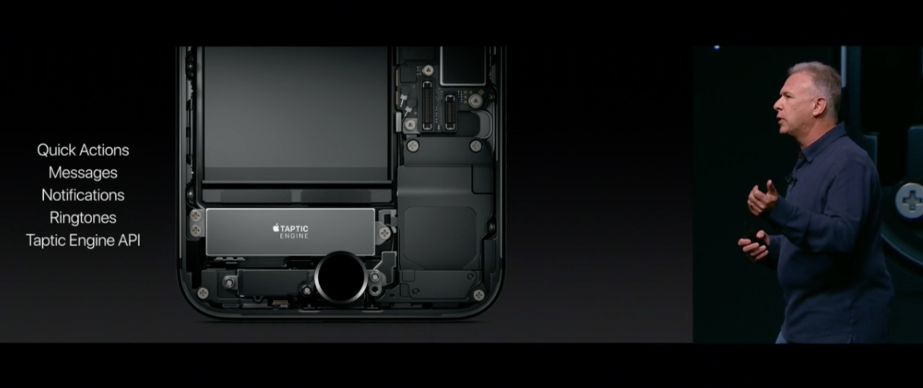 iphone7-plus-special-events-2016-sep-06