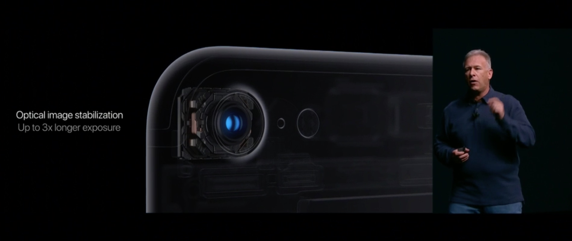 iphone7-plus-special-events-2016-sep-11