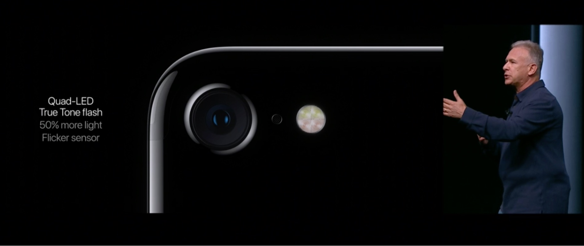 iphone7-plus-special-events-2016-sep-13