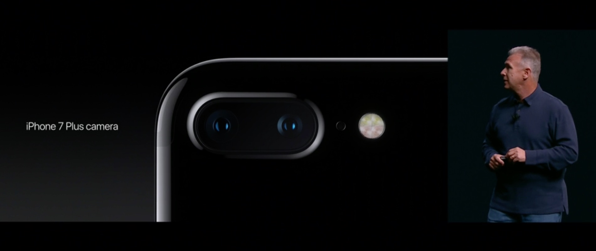 iphone7-plus-special-events-2016-sep-16