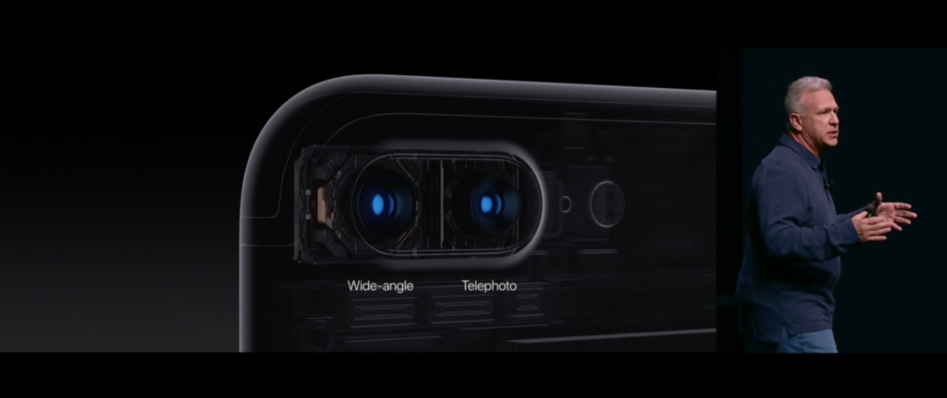 iphone7-plus-special-events-2016-sep-17