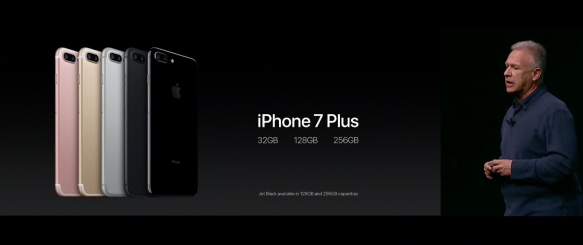 iphone7-plus-special-events-2016-sep-40