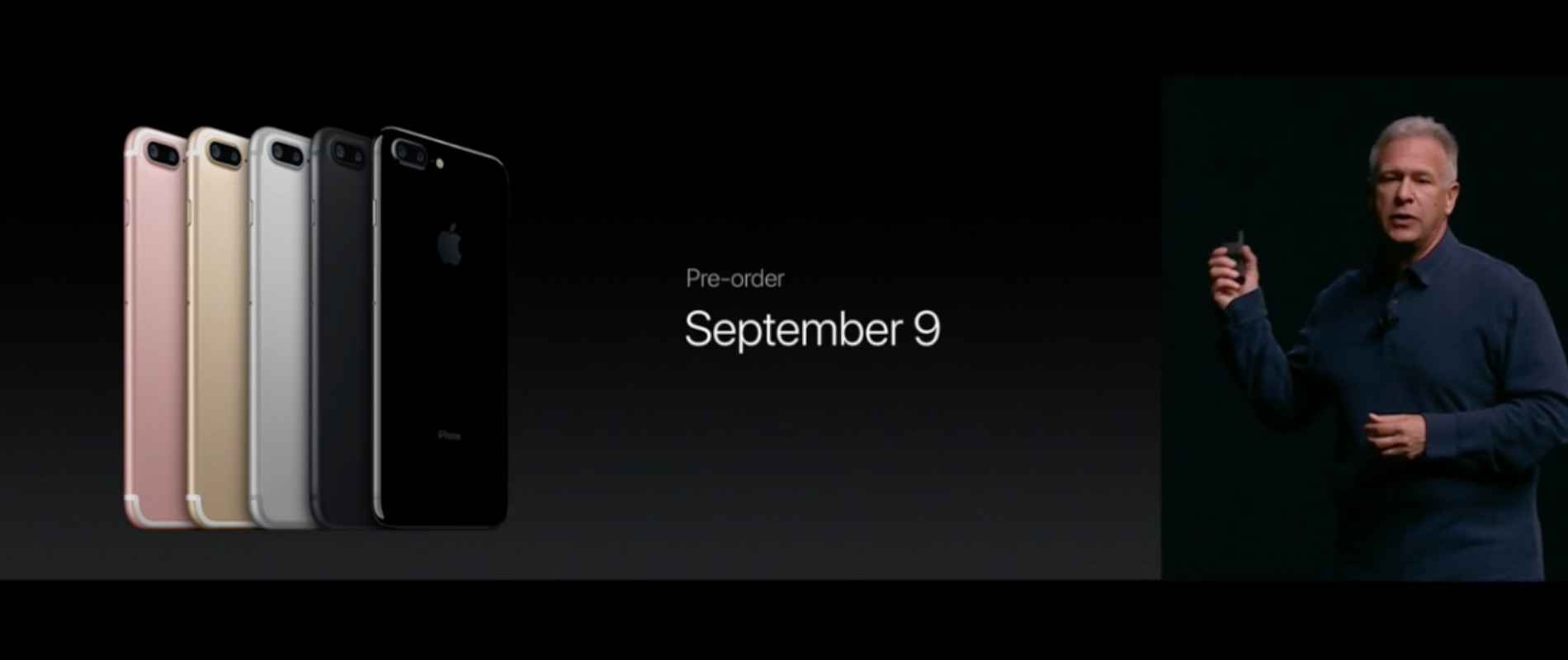iphone7-plus-special-events-2016-sep-41