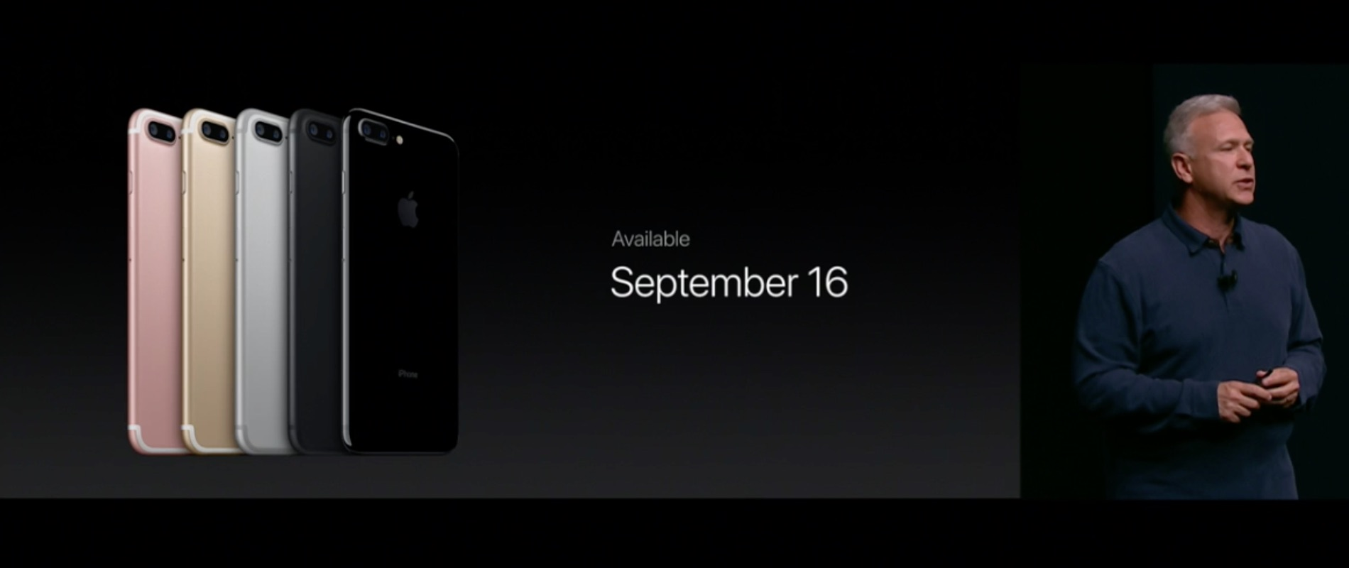 iphone7-plus-special-events-2016-sep-42