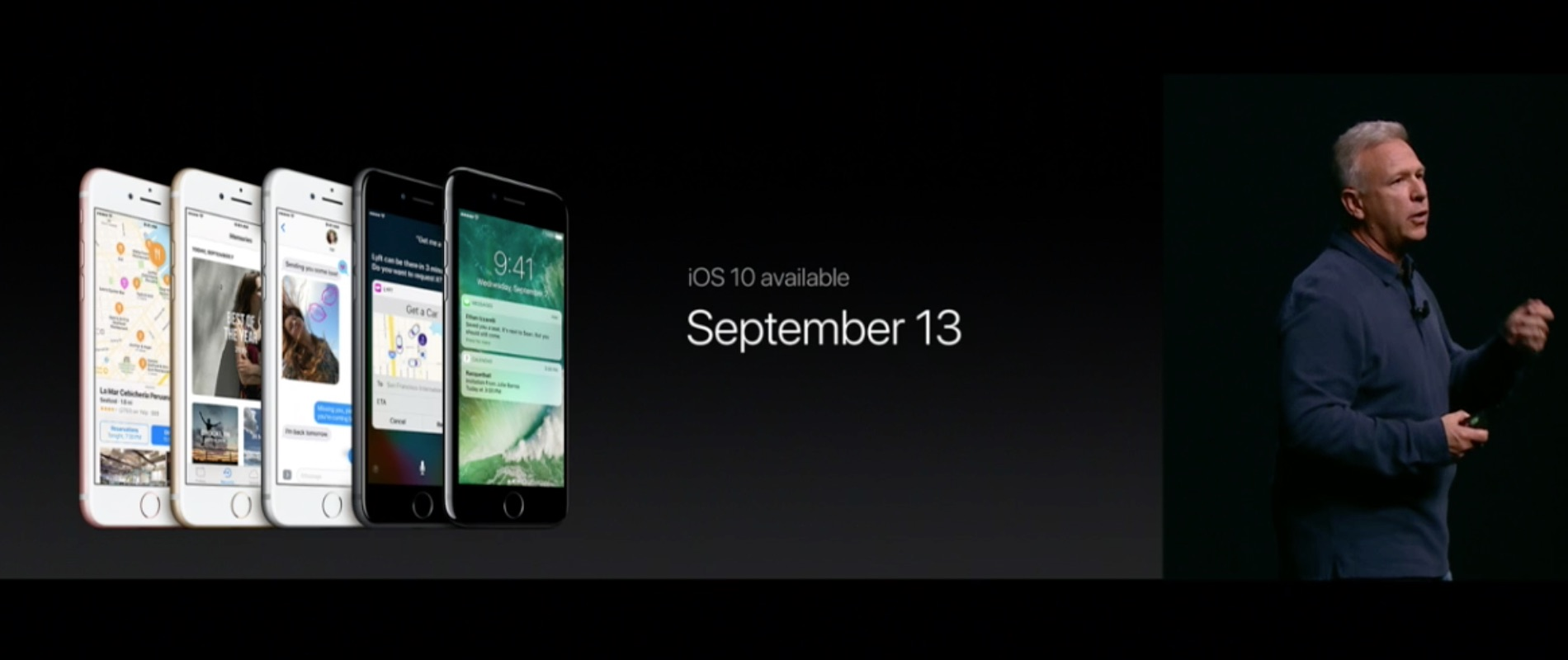 iphone7-plus-special-events-2016-sep-43