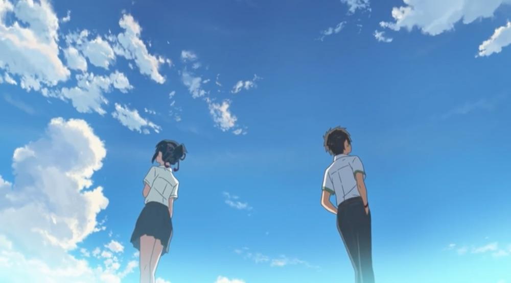kiminonaha-Review-10