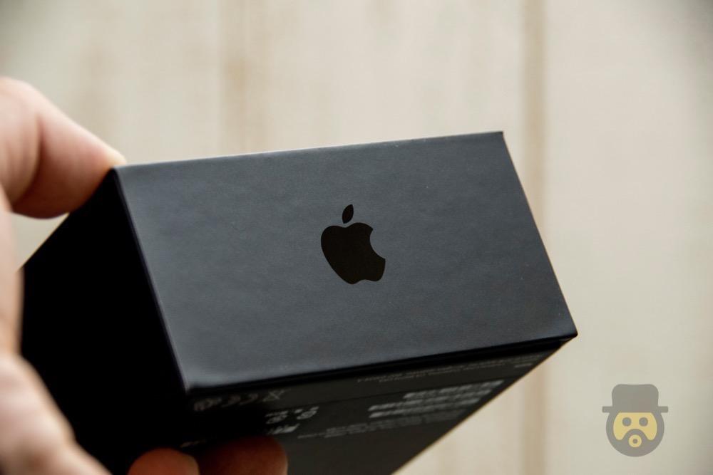 iphone-7-plus-jetblack-review%e2%88%9204