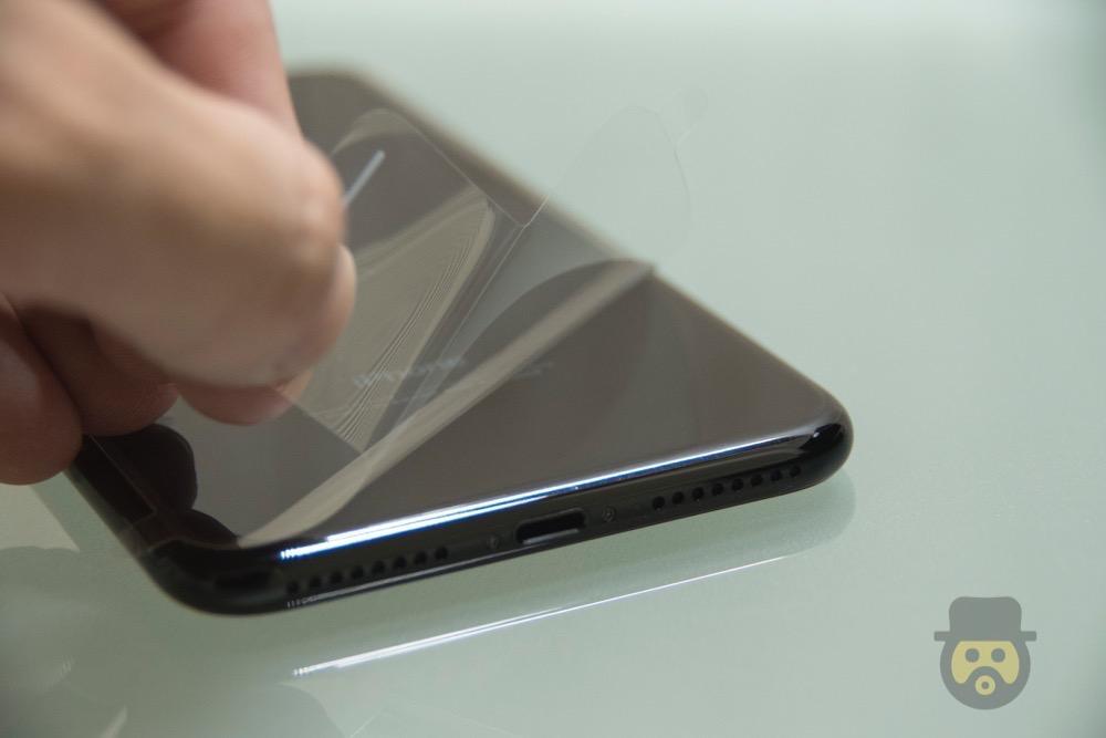 iphone-7-plus-jetblack-review%e2%88%9206