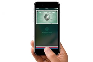 apple-pay-creditcard-registration-01