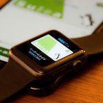 apple-watch-series-2-suica-01