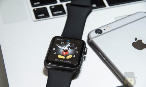 apple-watch-series-2-appearace-01