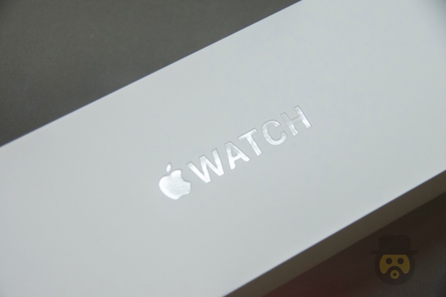 apple-watch-series-2-appearace-02