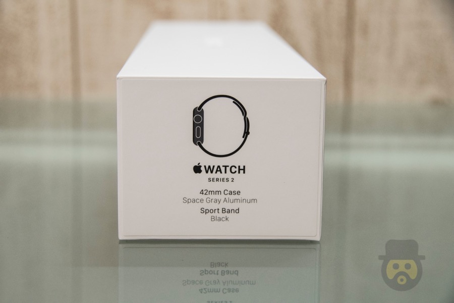 apple-watch-series-2-appearace-03