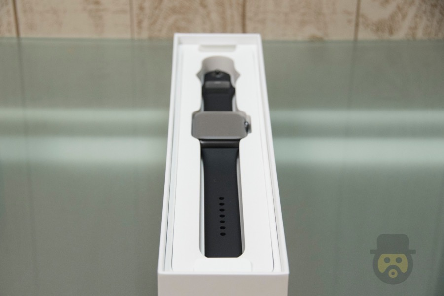 apple-watch-series-2-appearace-04