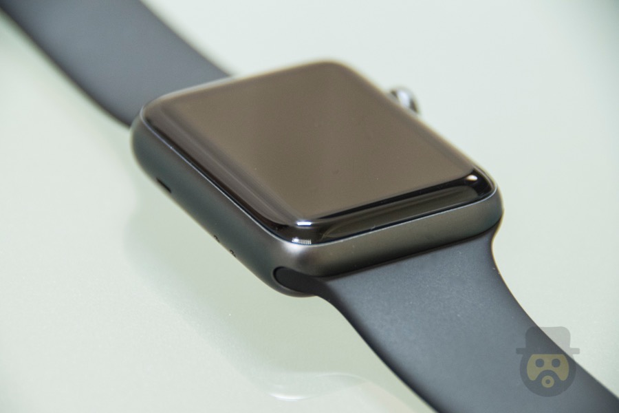 apple-watch-series-2-appearace-05