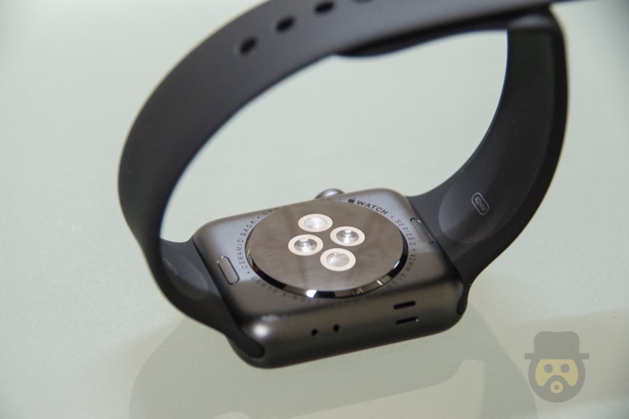 apple-watch-series-2-appearace-07
