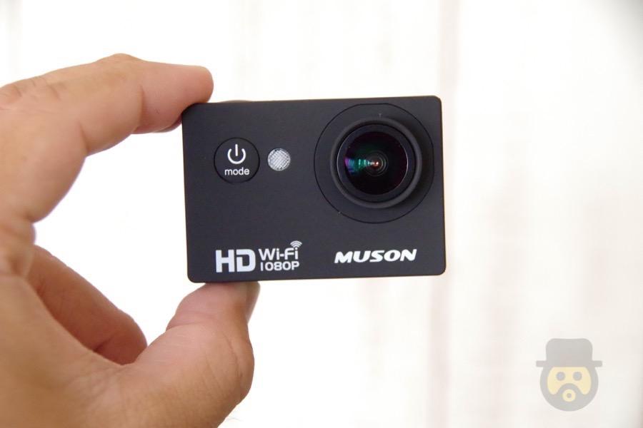 muson-acrtion-camera-07