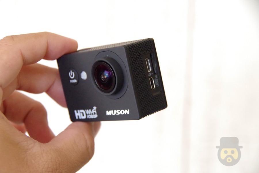 muson-acrtion-camera-08