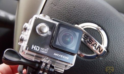 muson-acrtion-camera-09
