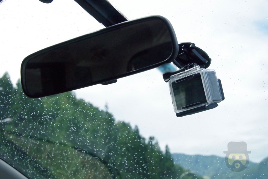 muson-acrtion-camera-11