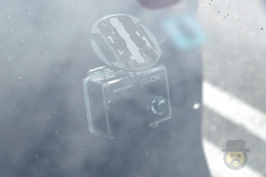 muson-acrtion-camera-12