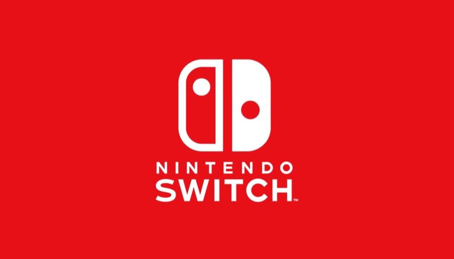 nintendo-switch-02