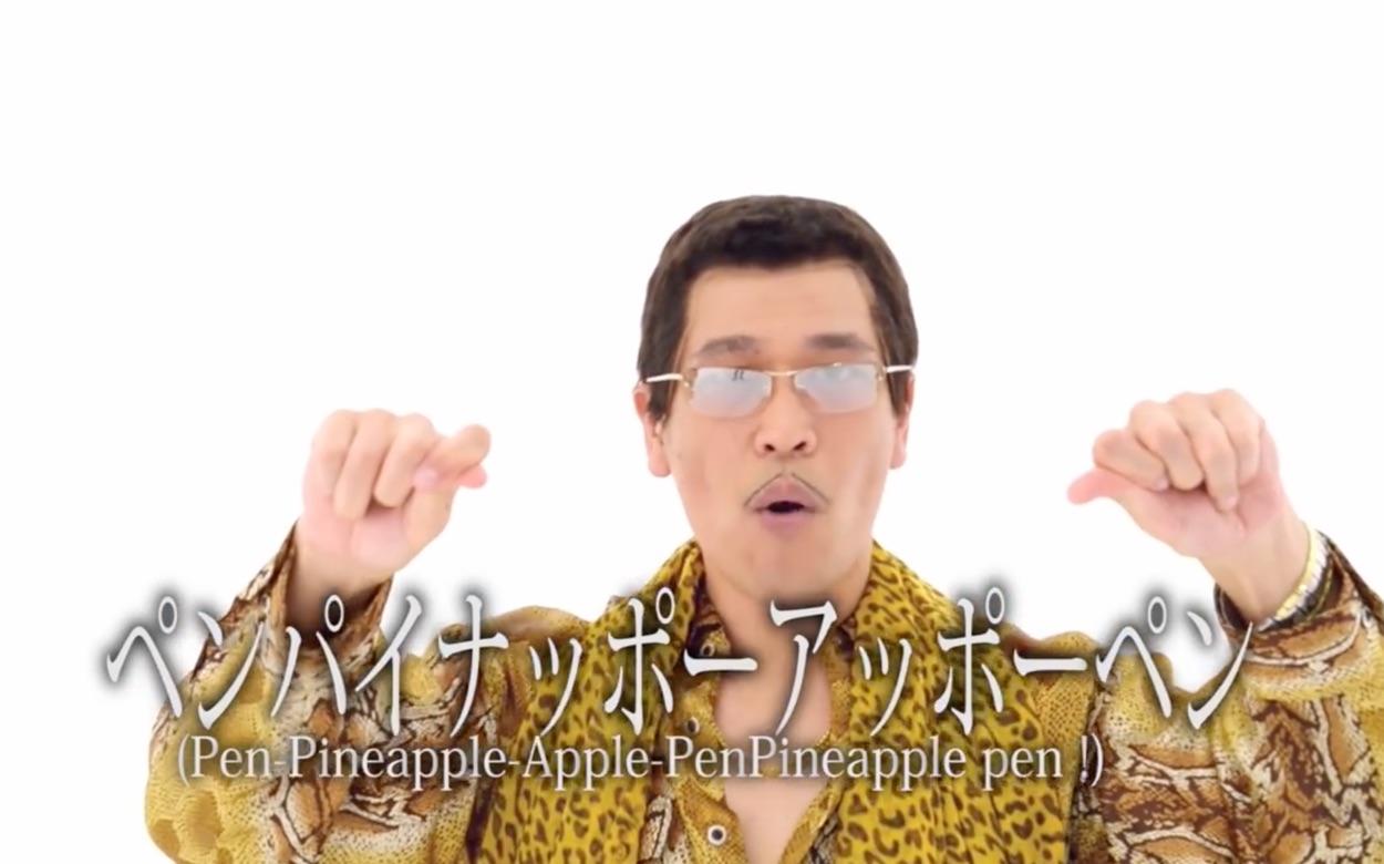 ppap-arrange-01