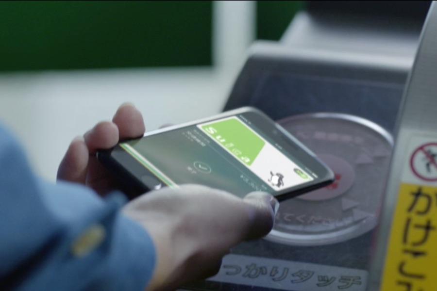 iphone-7-mobile-suica-info-01