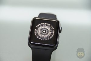 apple-watch-battery-01