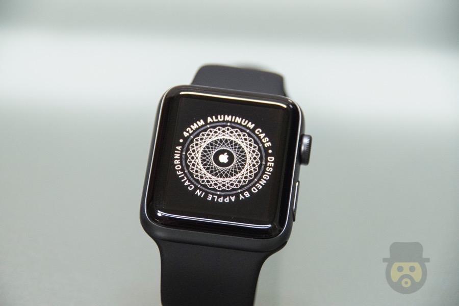 apple-watch-battery-01