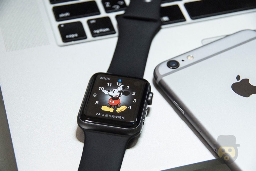 apple-watch-battery-04