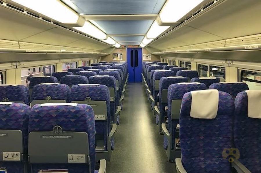 mobile-suica-tokkyuken-shinkansen-02